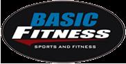 Basic Fitness в интернет-магазине ReAktivSport