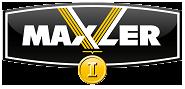 Maxler в интернет-магазине ReAktivSport